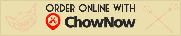 chownow link
